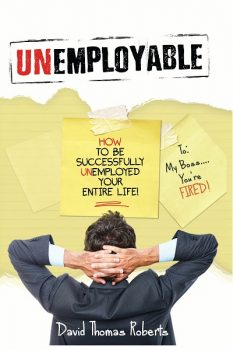 unemployable-book-cover
