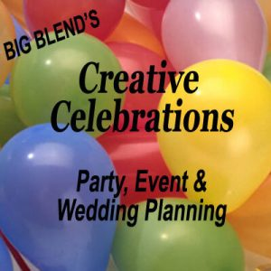Creative Celebrations