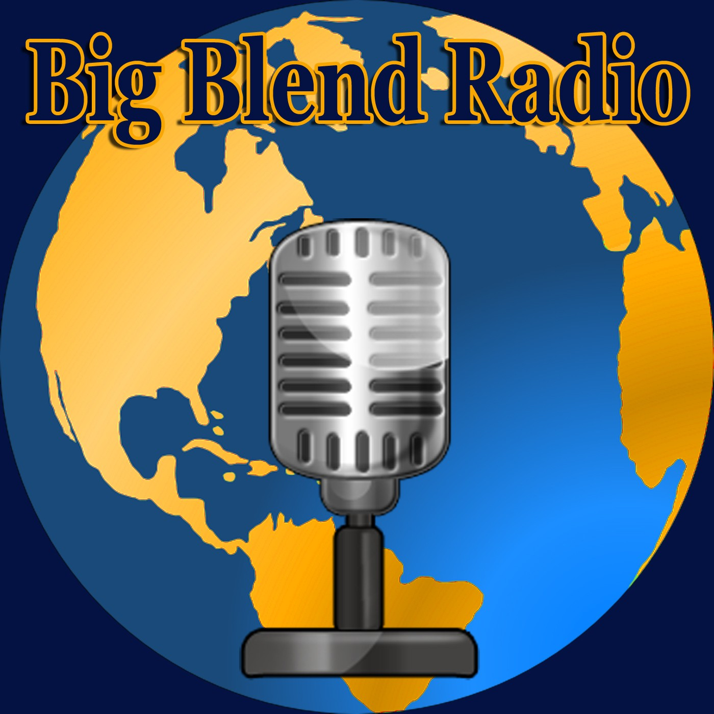 blogtalkradio1400_edited-1