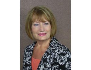 Linda Kissam - Travel Writer