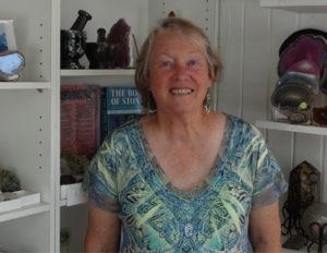 Marilee Strech - Crossroads Treasures