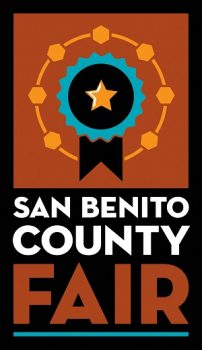 san-benito-county-fair_logo_cra-final-copy