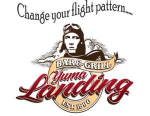 Yuma Landing Bar & Grill - Yuma, AZ
