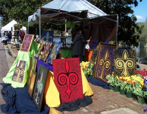 Events in Natchitoches, LA
