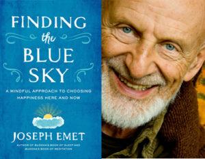 Joseph Emet: Finding the Blue Sky