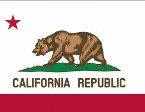 New California Labor Laws