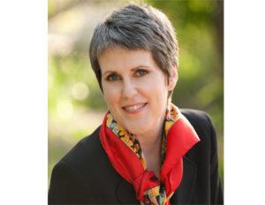 Hilarie Larson - Travel Writer & Sommelier