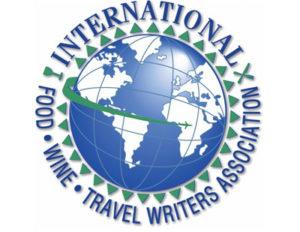 International Food Wine Travel Writers Association