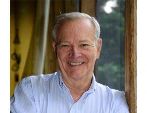 Ralph Masengill, Jr. - Conquer Change & Win