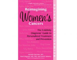 Reimagining Women's Cancers