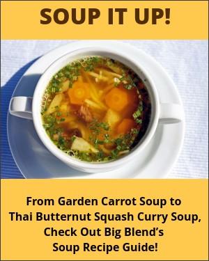 Soup Guide