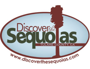 Sequoia Tourism Council