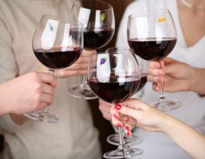 winecharms400x309.jpg