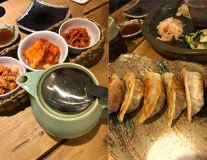 dumpling2400x309.jpg