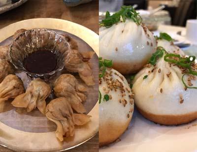 dumpling3-400x309.jpg