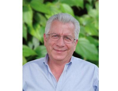 E.A.Martonyi - Author.jpg