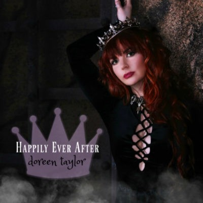 Doreen Taylor - Happily Ever After.jpg