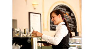 Hospitality Industry Law