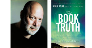 Paul Selig - Book of Truth