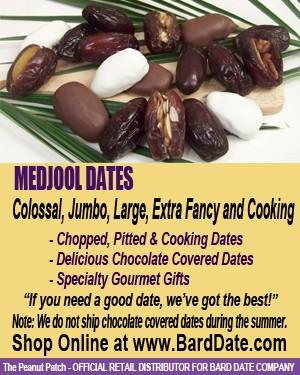 Bard Dates