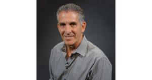 Steve Piacente - Career Insider