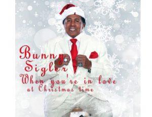 Bunny Sigler