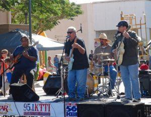 Yuma, AZ Events