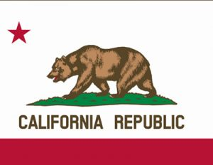 New California Labor Laws