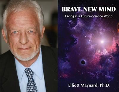 Dr. Maynard