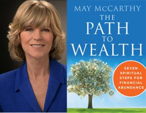 May McCarthy - The Path to Wealth