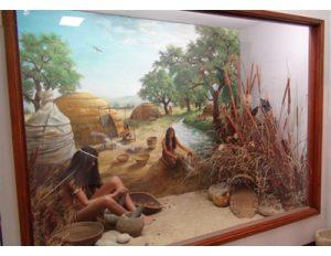 tularemuseum400x309.jpg