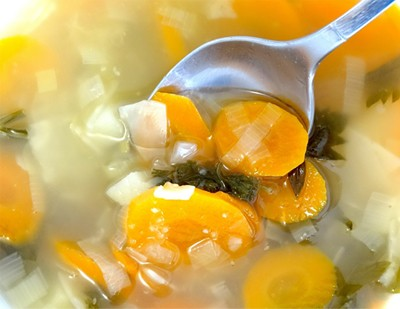soups400x309.jpg