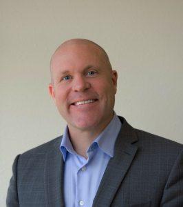 Dr. Shane Ott, D.C., FMT – Active Life Chiropractic