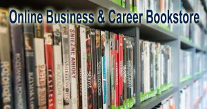 Online Business & Career Book Store