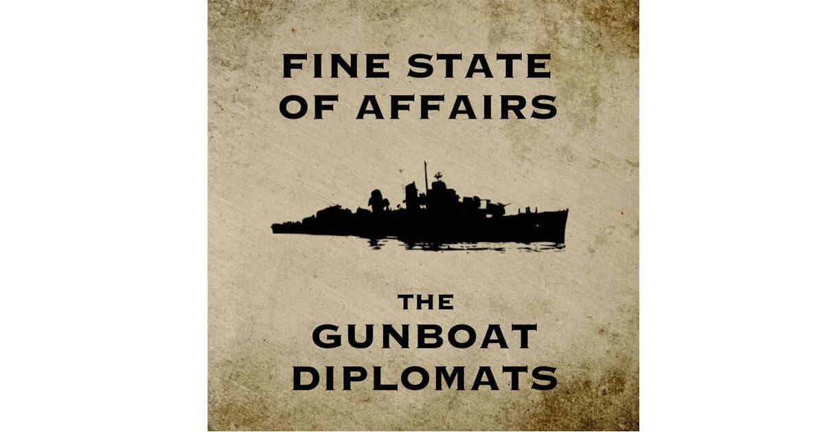 The-Gun-Boat-Diplomats---Fi.jpg