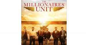 The-Millionaires-Unit