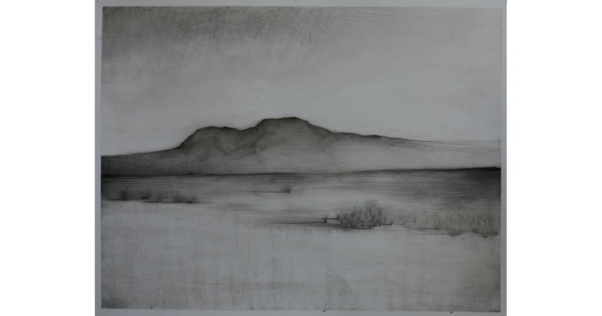 Landscape by Joshua Osburg