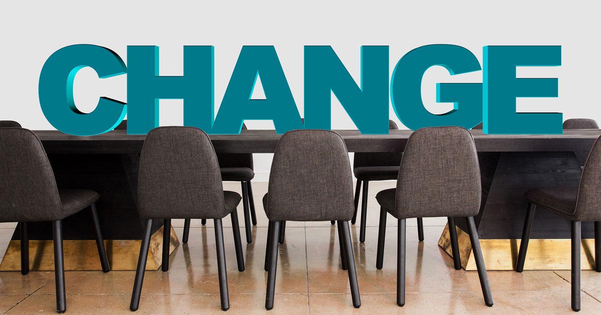 Change-Rule.jpg