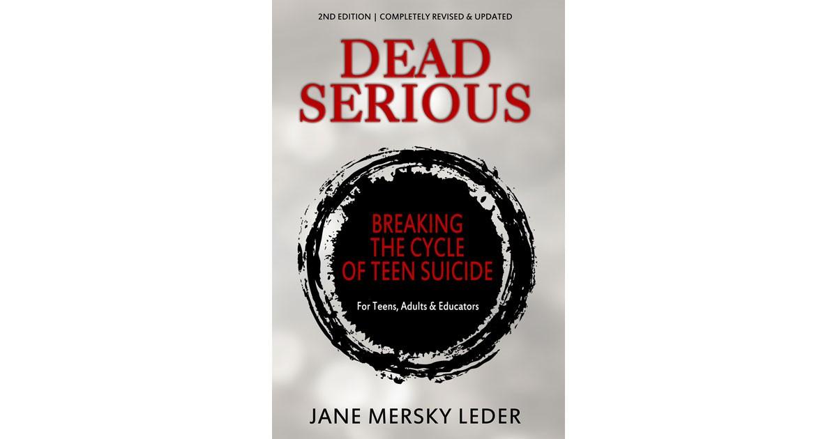 Dead-Serious---Jane-Leder.jpg
