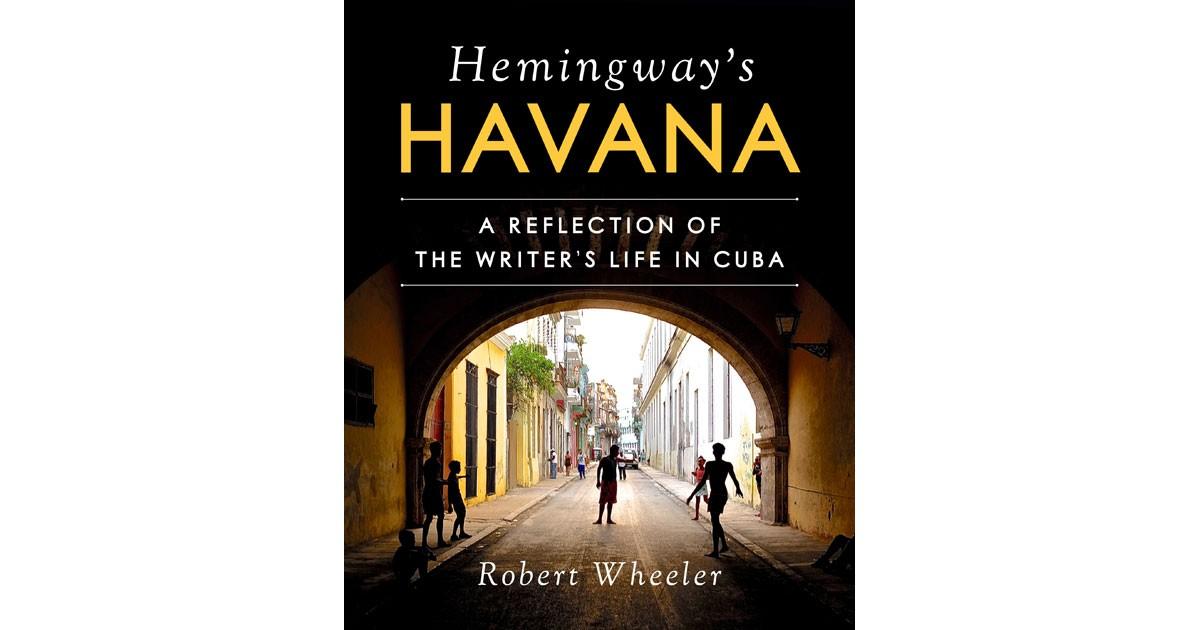 Hemingways-Havana.jpg