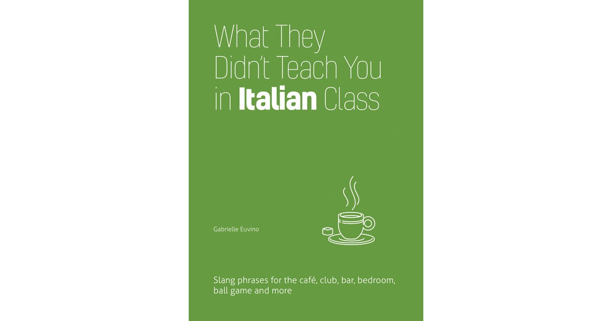 Italian-Class.jpg