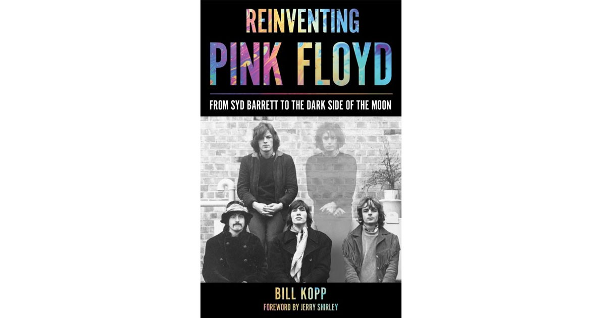 Reinventing-Pink-Floyd.jpg