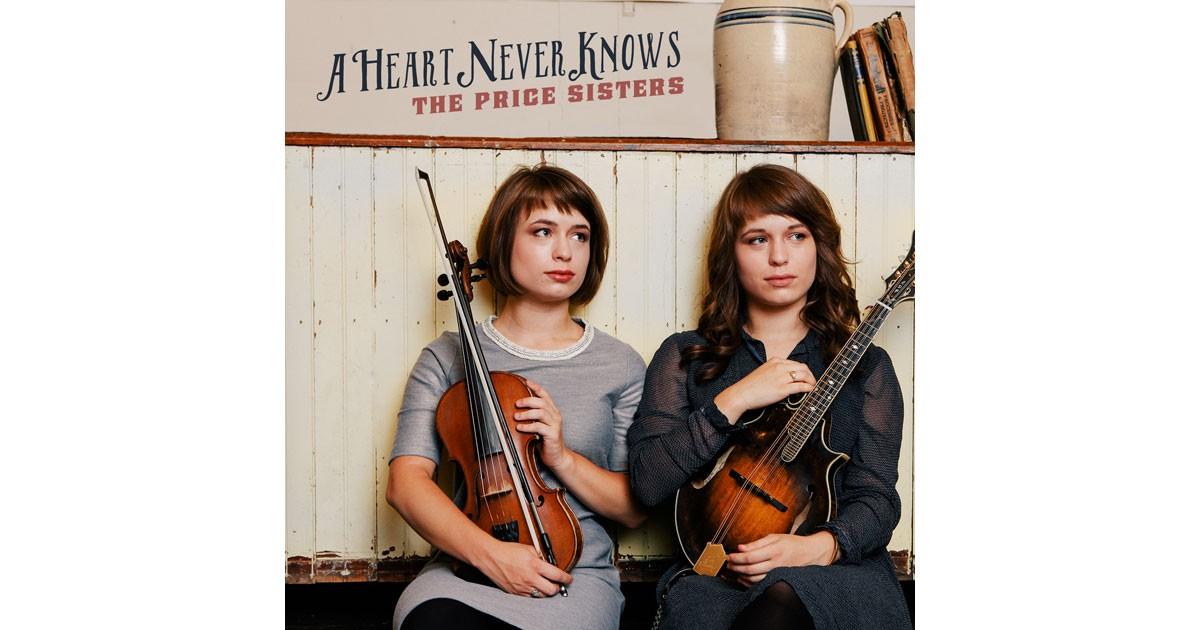 The-Price-Sisters.jpg