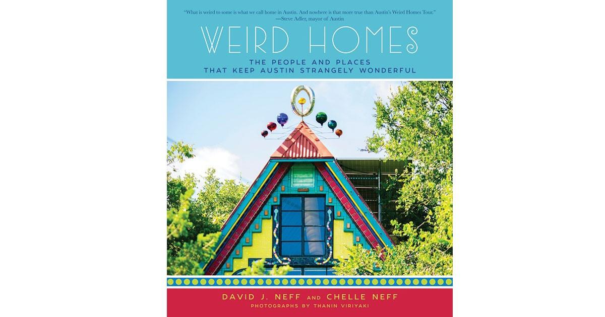 Weird-Homes-1200.jpg