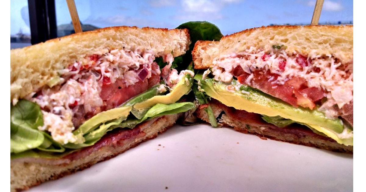 seadfood-Sandwich---Chef-Iv.jpg