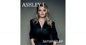 Ashley-J
