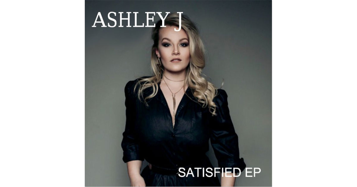 Ashley J: Satisfied