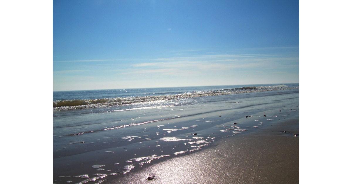 Beautiful-Beaches-ss.jpg