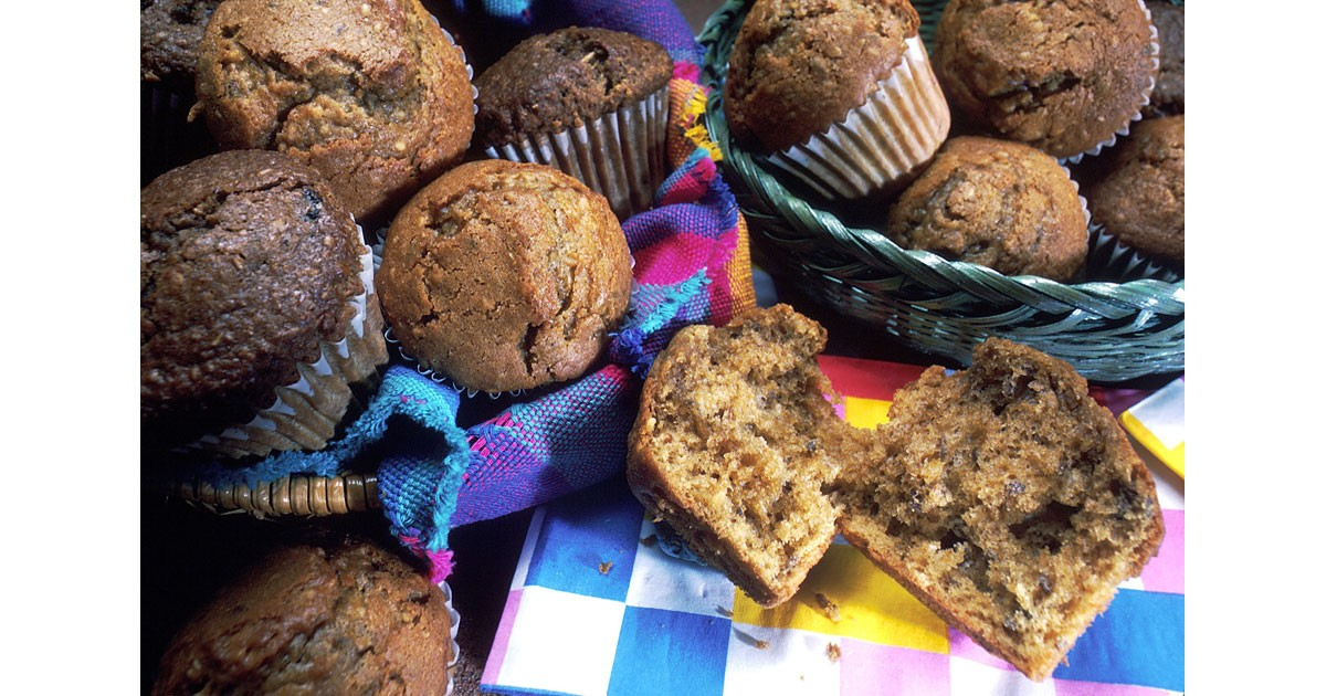 Date-Bran-Muffins.jpg