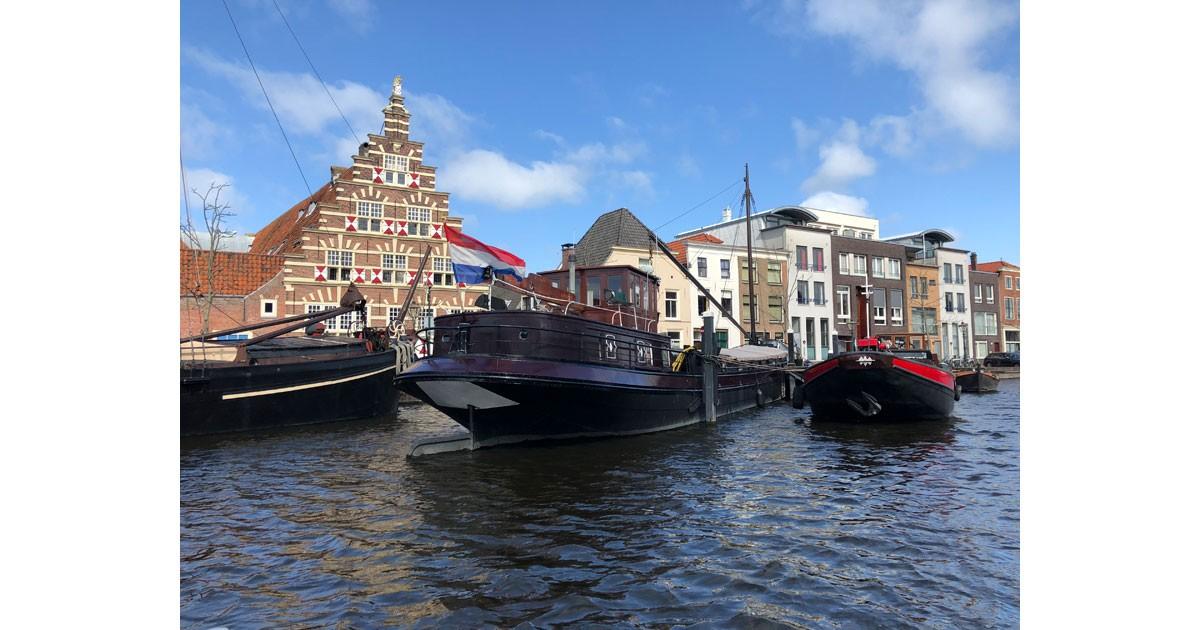 Holland-Main.jpg